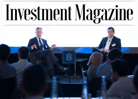 Investment mag